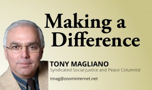 Making a Difference-Color