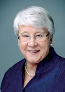Coler Susan