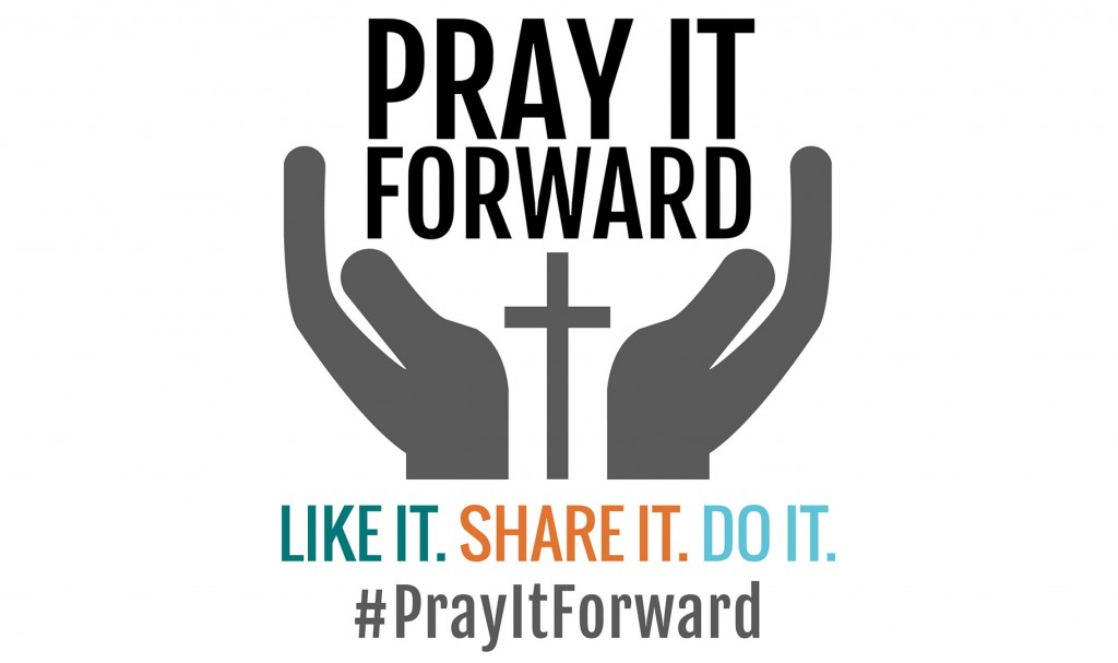 PrayItForward2