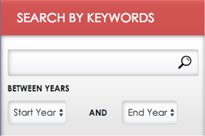 SearchByKeyword