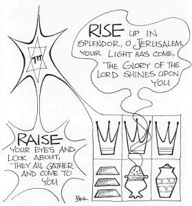 rise-raise-design