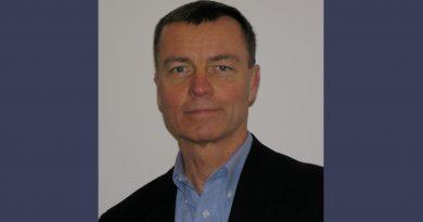 Faith formation director wins NCEA award