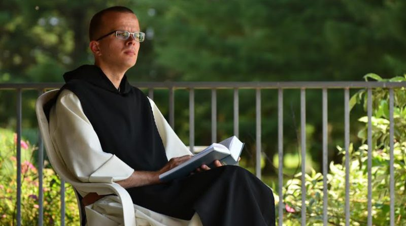 Monks to offer 'New Melleray Contemplative Experience' for first time