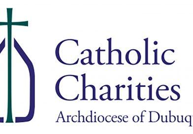 Catholic Charities appeal begins soon