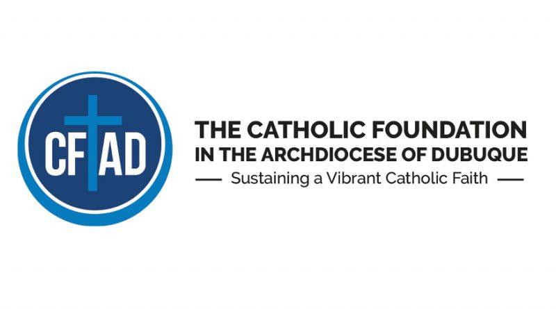 CFAD distributes nearly $3 million in grants to Catholic organizations